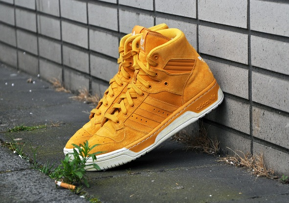 G96547-Adidas-Rivalry-Hi-Yellow-White-OD
