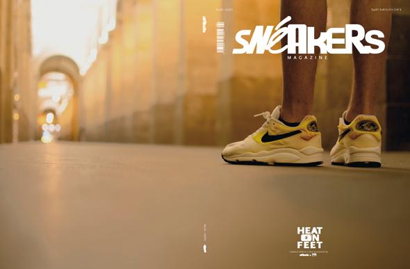 _U1_U4_RZ_sneakers20_HOF.indd