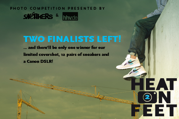 HOF two finalists left