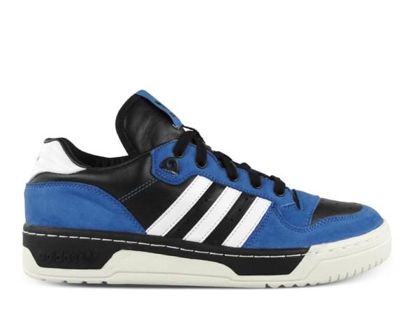 adidas_rivalry_lo_bluebird_running_white_black_g96917