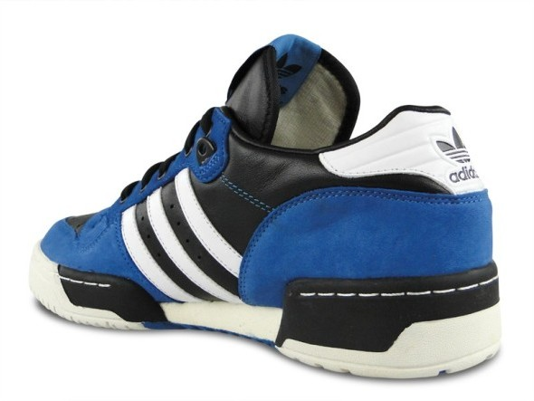 adidas_rivalry_lo_bluebird_running_white_black_g96917_3_