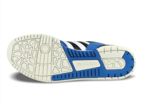adidas_rivalry_lo_bluebird_running_white_black_g96917_4_