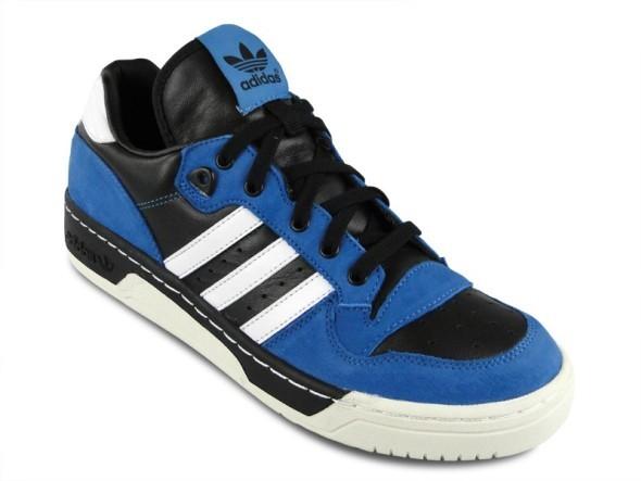 adidas_rivalry_lo_bluebird_running_white_black_g96917_5_