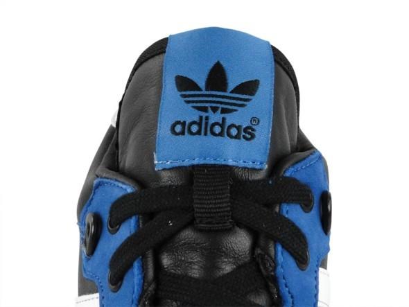 adidas_rivalry_lo_bluebird_running_white_black_g96917_6_