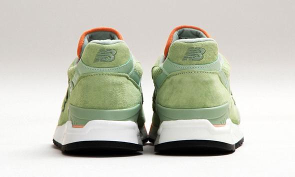 concepts-new-balance-998-mint-02