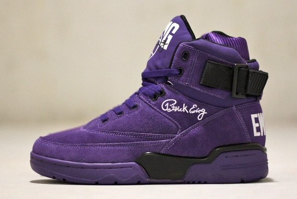 ewing-33-hi-purple-1
