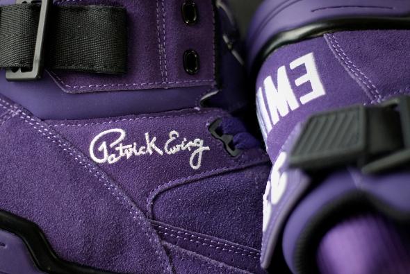 ewing-33-hi-purple-2