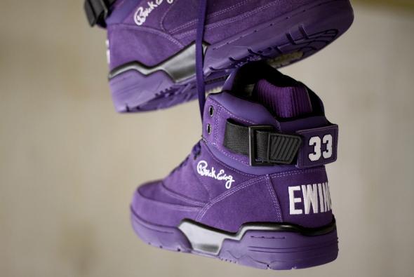 ewing-33-hi-purple-3