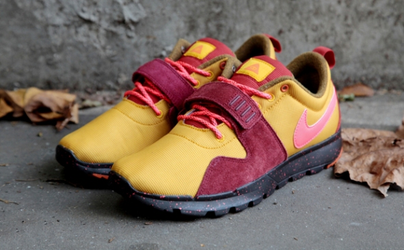 poler-nike-acg-trainerendor-another-look-00