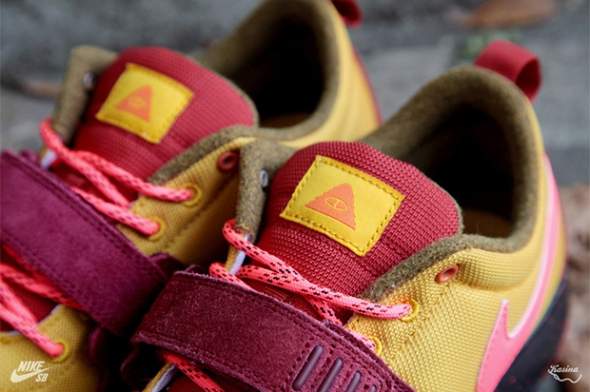poler-nike-acg-trainerendor-another-look-01