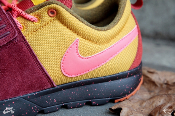 poler-nike-acg-trainerendor-another-look-04