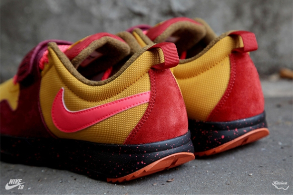 poler-nike-acg-trainerendor-another-look-05