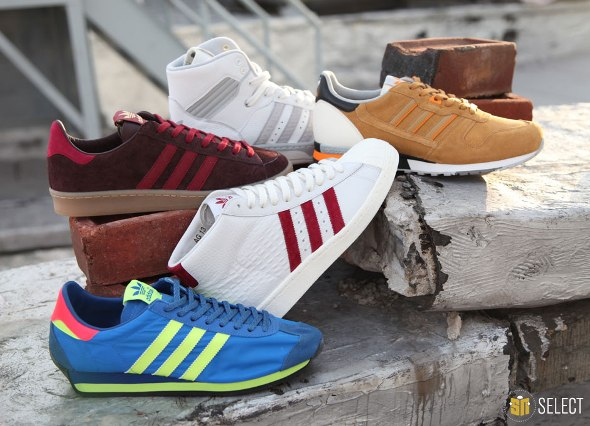 sn-select-adidas-originals-collectors-pack-2