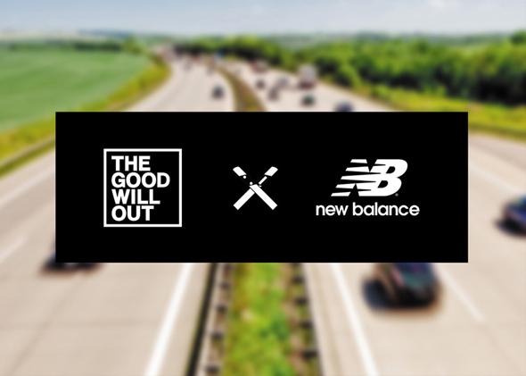 tgwo-autobahn-teaser-logos-day