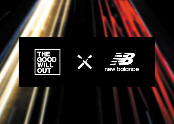 tgwo-autobahn-teaser-logos-night