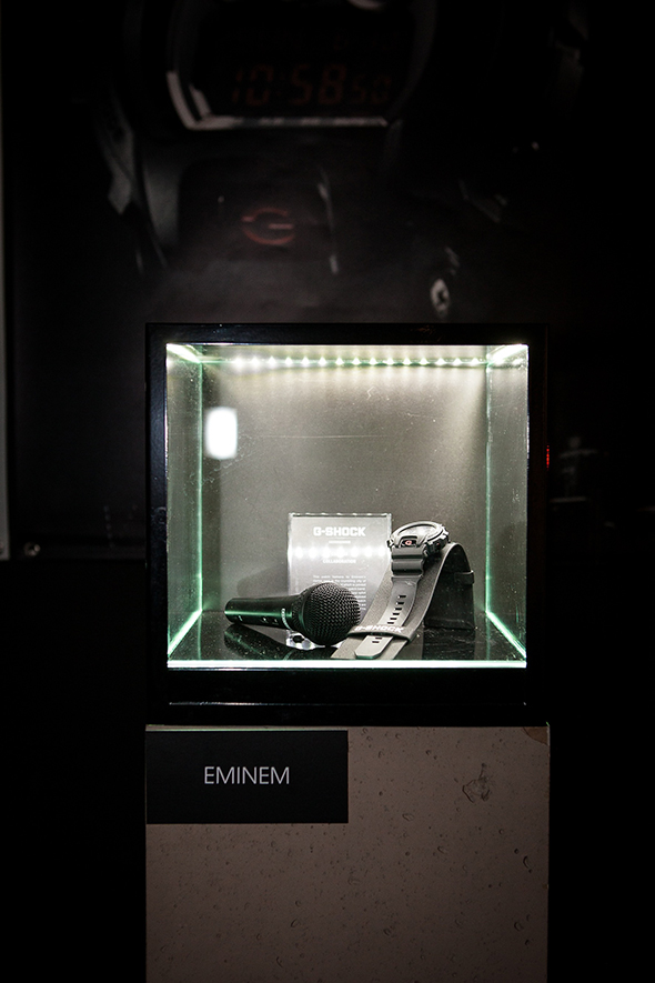 BOLD_G-SESSIONS_FINAL_Exhibition_eminem_lowres