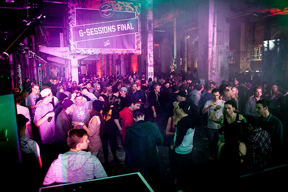 BOLD_G-SESSIONS_FINAL_Party_7_lowres