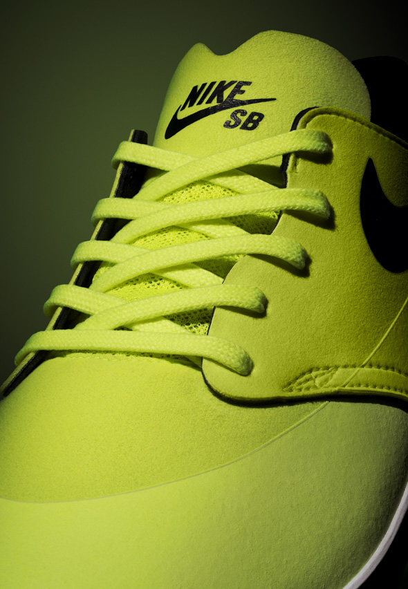 Nike-SB-One-Shot-Front-Lace_25508