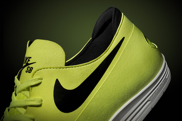 Nike-SB-One-Shot-Insert-Layered_25510