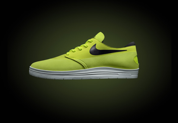 Nike-SB-One-Shot-Profile_25503