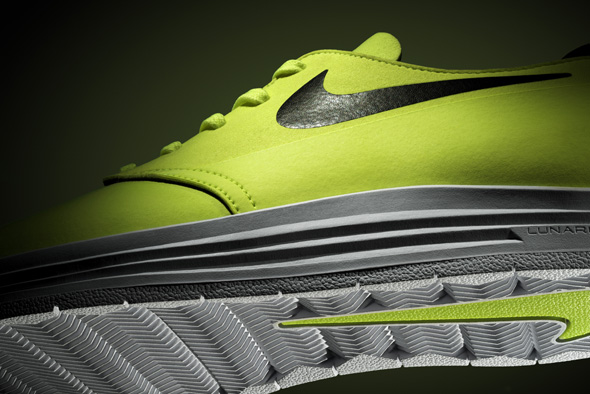 Nike-SB-One-Shot-Side_25505