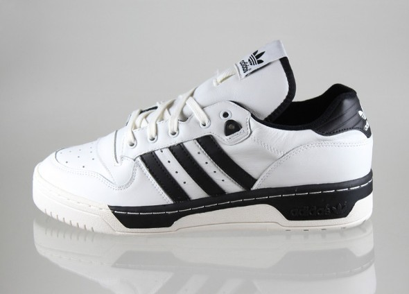 adidas-rivalry-lo-neo-white-white-vapour-black-g96914