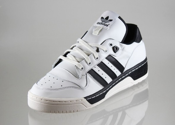 adidas-rivalry-lo-neo-white-white-vapour-black-g969141