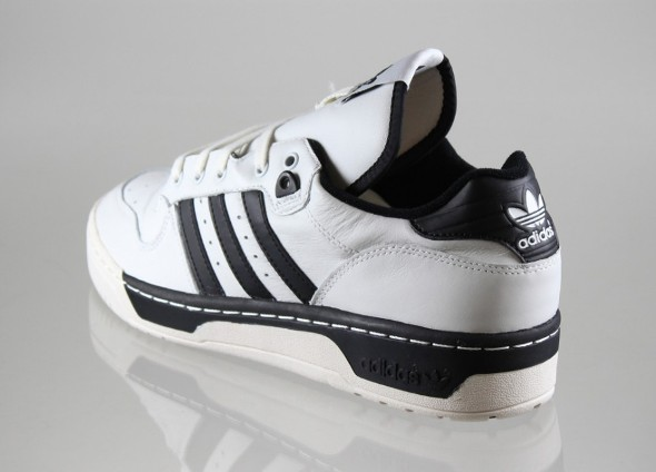 adidas-rivalry-lo-neo-white-white-vapour-black-g969142