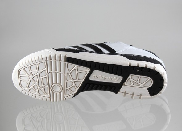 adidas-rivalry-lo-neo-white-white-vapour-black-g969143