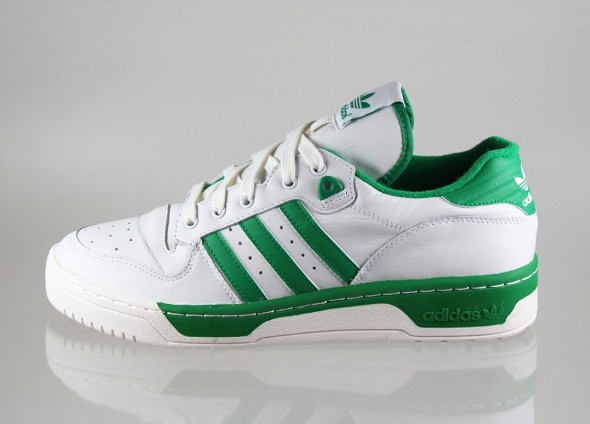 adidas-rivalry-lo-neo-white-white-vapour-fairway-g96915