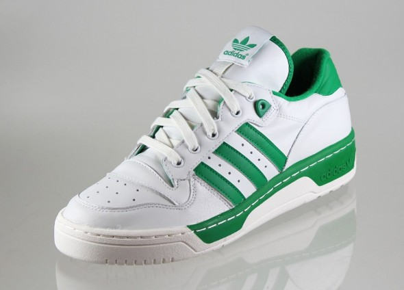 adidas-rivalry-lo-neo-white-white-vapour-fairway-g969151