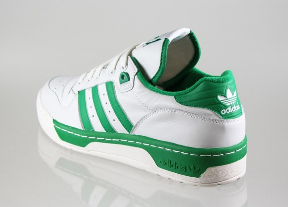 adidas-rivalry-lo-neo-white-white-vapour-fairway-g969152
