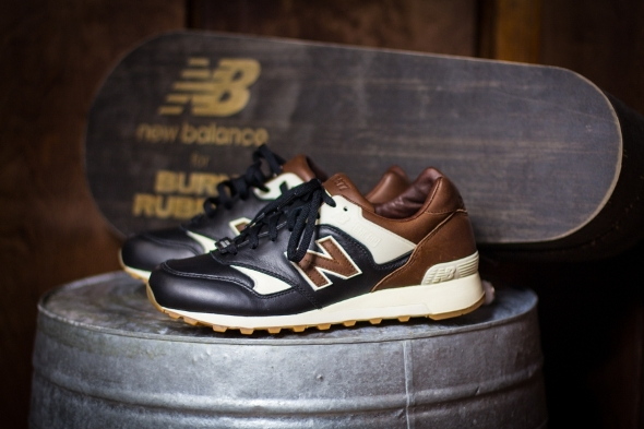 burn-rubber-new-balance-577-joe-louis-01