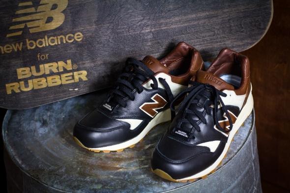burn-rubber-new-balance-577-joe-louis-02