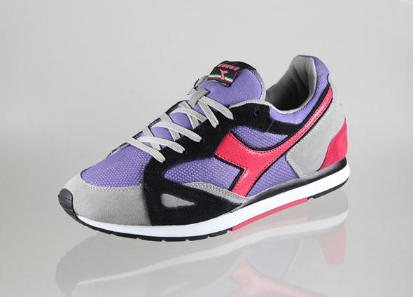 diadora-running-80-2-1.0-violet-red-158917c5252