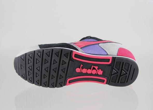 diadora-running-80-2-3.0-violet-red-158917c5252