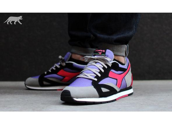 diadora-running-80-2-4.0-violet-red-158917c5252