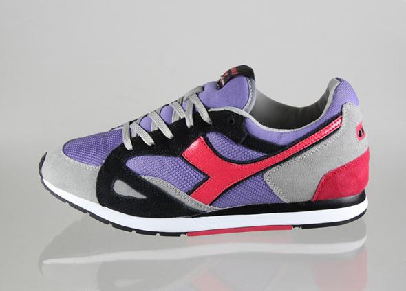 diadora-running-80-2.0-violet-red-158917c5252