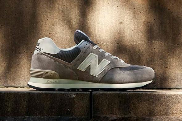 new-balance-574-og-pack-1