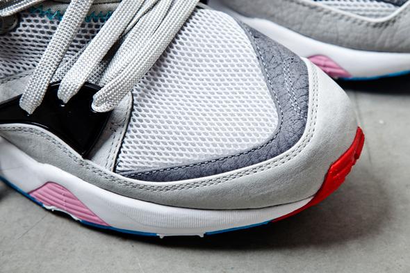 puma-sneaker-freaker-shark-grey-3