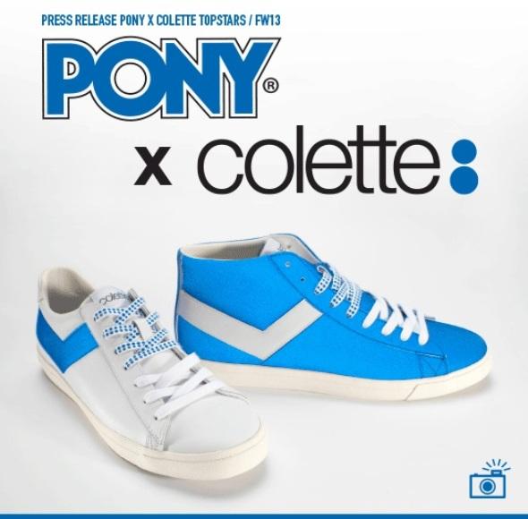 Colette-2-beelden_10104