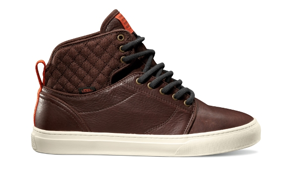 Vans-OTW-Collection_Alomar-AW_Militia_Brown-Red-Clay_Holiday-2013