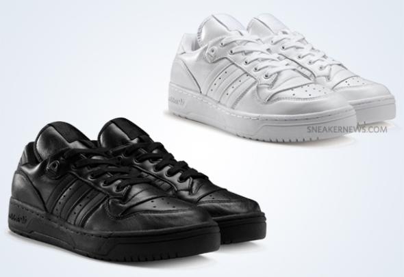 adidas-rivalry-lo-spring-2014