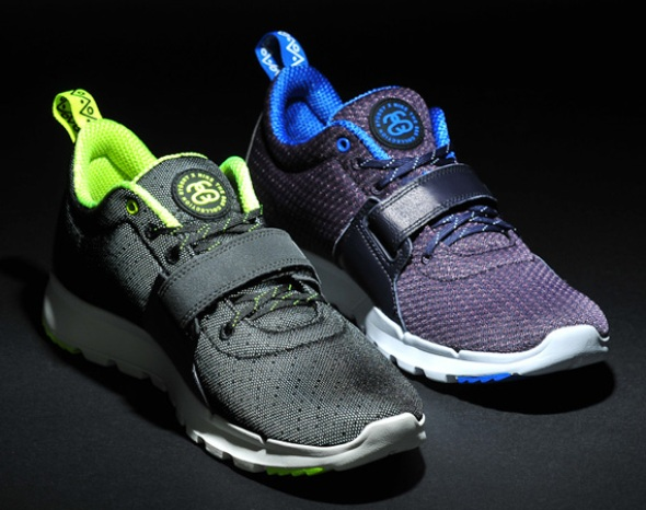 stussy-x-nike-sb-trainerendor-release-info-00