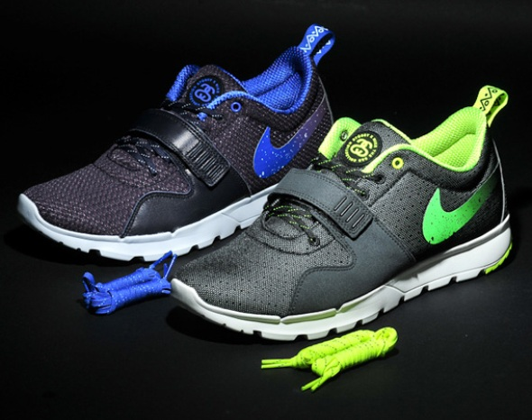stussy-x-nike-sb-trainerendor-release-info-01