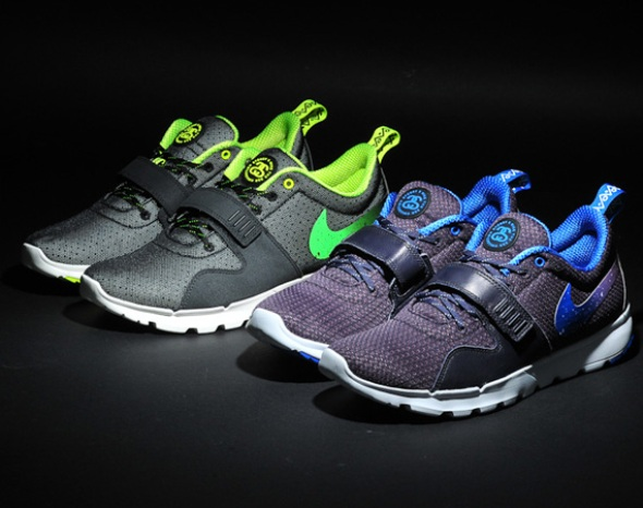 stussy-x-nike-sb-trainerendor-release-info-02