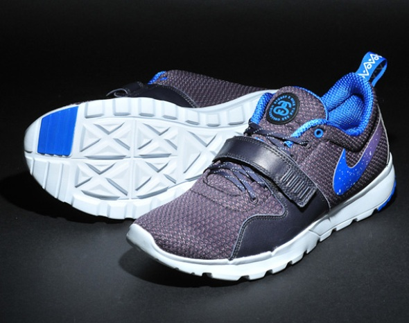 stussy-x-nike-sb-trainerendor-release-info-03