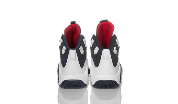 95_1VB90071_464_03_pairs on white_600x351