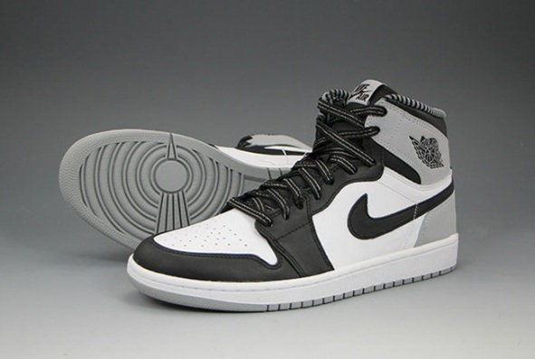 Air-Jordan-1-Barons-2