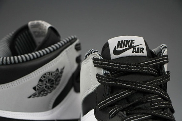 Air-Jordan-1-Barons-5